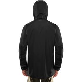 Haglöfs Esker Jacket Men true black